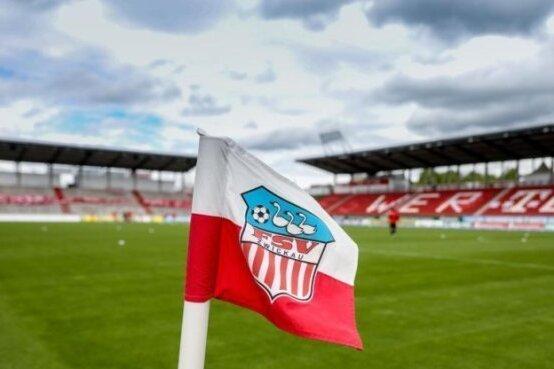 Fußball-Drittligist FSV Zwickau hat sein Testspiel gegen den Regionalligisten ZFC Meuselwitz am Mittwochabend mit 2:0 gewonnen.