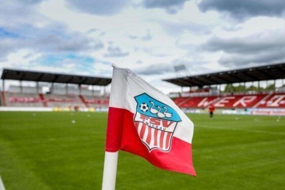 Der FSV Zwickau emfpängt am ersten Spieltag der Drittliga-Saison 2020/21 die SpVgg Unterhaching in der heimischen GGZ-Arena.