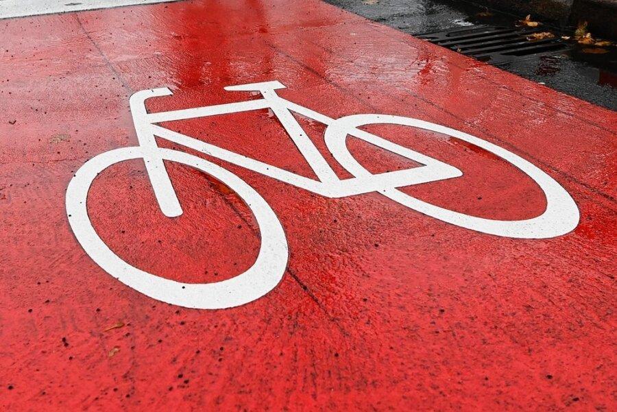 Die Treuener Bürgerinitiative (BI) Radnetz Treba befürchtet, dass sie beim Aufstellen des Verkehrskonzeptes für die Stadt nicht gehört wird.