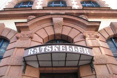Die Idee, den Ratskeller zum Treffpunkt für Geringswalder Vereine nutzbar zu machen, findet auch bei Stadträten viel Anklang.