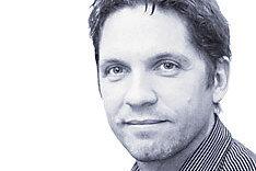 """Pro und Kontra:  """"Aufstehen"""" nötig?"""