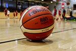 Season Opening Game am kommenden Samstag in der Messe Chemnitz