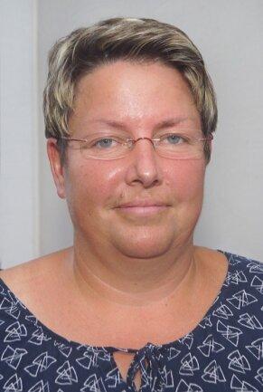 Katja Trommer aus Kirchberg hat eine Facebook-Gruppe ins Leben gerufen, über die nachbarschaftliche Hilfe organisiert werden soll.