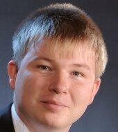 Michael Pauser - Dirigent undProjektleiter