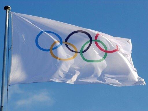 Die Stadt Graz plant eine Olympia-Bewerbung