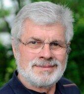 VolkerLiskowsky - engagierte sich als Kreisrat und BI-Chef für den Vogtlandkreis