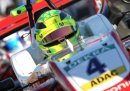 Mick Schumacher bestätigte seine Teilnahme in Macau