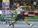 Thomas Röhler fordert eine Umverteilung der IOC-Gewinne