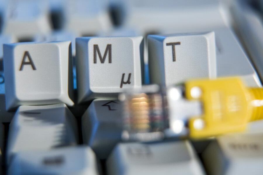 Mehr Transparenz in der Kommunalpolitik: Beschlussvorlagen sollen per Gesetz online abrufbar sein