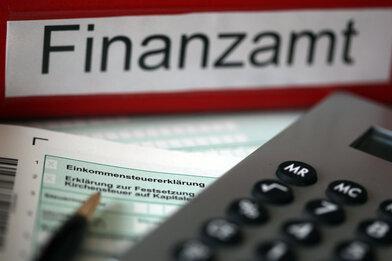 Softwarepanne: Steuerpflichtige müssen lange auf ihr Geld warten