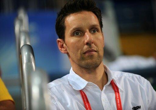 Bundestrainer Lambertz will die DM nicht überbewerten