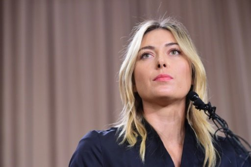 ITF wehrt sich gegen Scharapowas Kritik