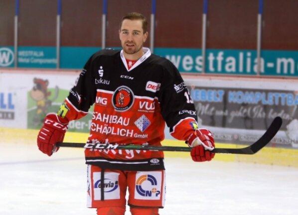 André Schietzold