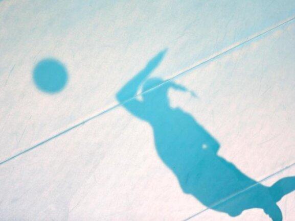 Ab Montag werden in Glauchau die städtischen Turnhallen wieder für den Vereinssport geöffnet.