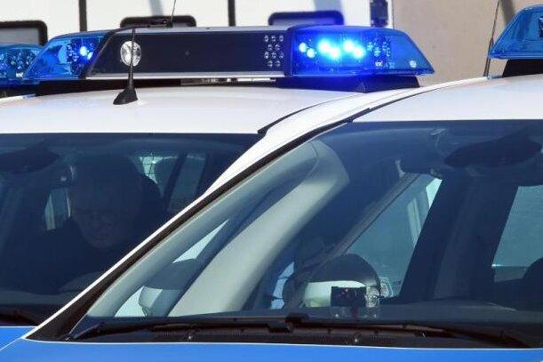 Polizei: Entführungsversuch in Klingenthal von Schülerin erfunden
