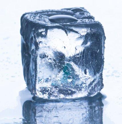 Eis zu jeder Jahreszeit in größeren Mengen herzustellen, gelang erst im 19. Jahrhundert. Die Zukunft der industriellen Kältetechnik soll künftig in Reichenbach geschrieben werden.