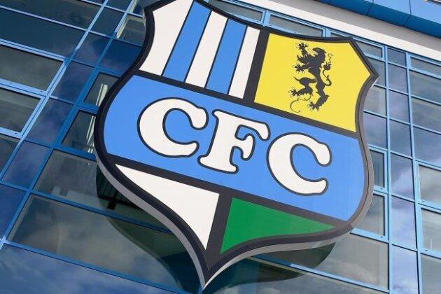 Mannschaft des Chemnitzer FC wendet sich an Fans