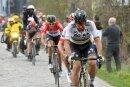 Peter Sagan gewinnt die zweite Etappe der Tour de Suisse