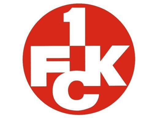 Kaiserslautern verpflichtet Abwehrspieler Florian Dick