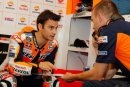Dani Pedrosa wird ab der nächsten Saison KTM-Testfahrer
