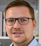 SteveIttershagen - Vorsitzender der CDU-Mittelstandsvereinigung Freiberg