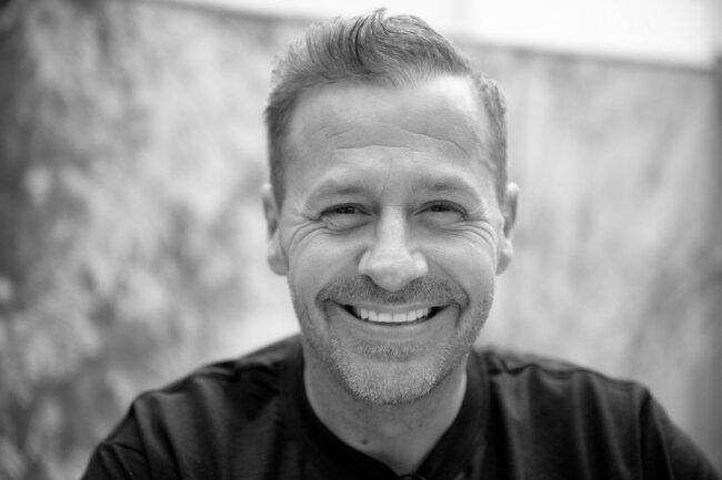 Der Schauspieler und Schlagersänger Willi Herren (45, «Lindenstraße») ist tot.
