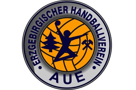 EHV Aue verstärkt sich mit Rückraumspieler Brykner