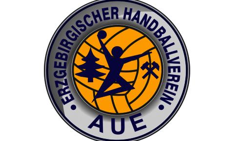 EHV Aue feiert wichtigen Auswärtssieg in Hagen