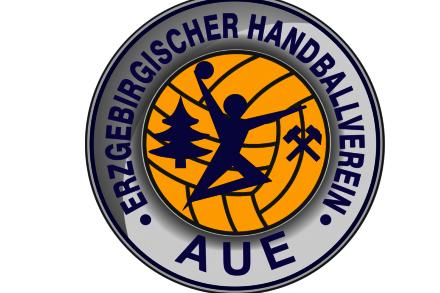 Handball: Sachsenderby zwischen EHV Aue und HC Elbflorenz abgesagt
