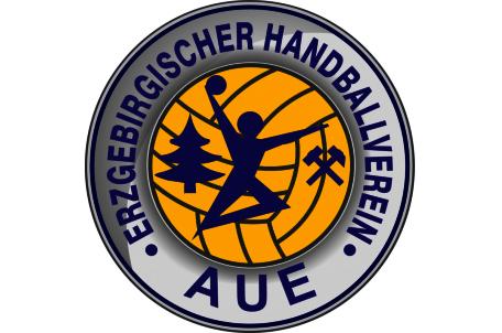 Handball: EHV Aue gewinnt in Dessau