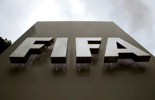 Die FIFA hat die Gründung der Task Force beschlossen