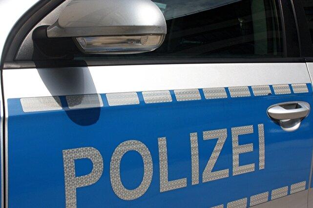 Brandstiftung in Hoyerswerda aufgeklärt - Drei Tatverdächtige