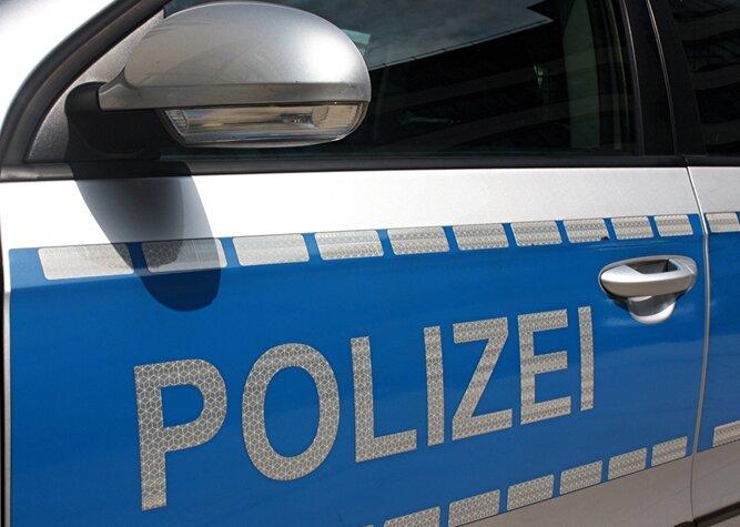 Nach Sturzflut im Erzgebirge: Vermisster aus Steinbach tot gefunden