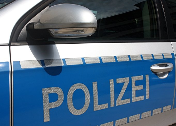 Mopedfahrer nach Unfall in Burgstädt schwer verletzt