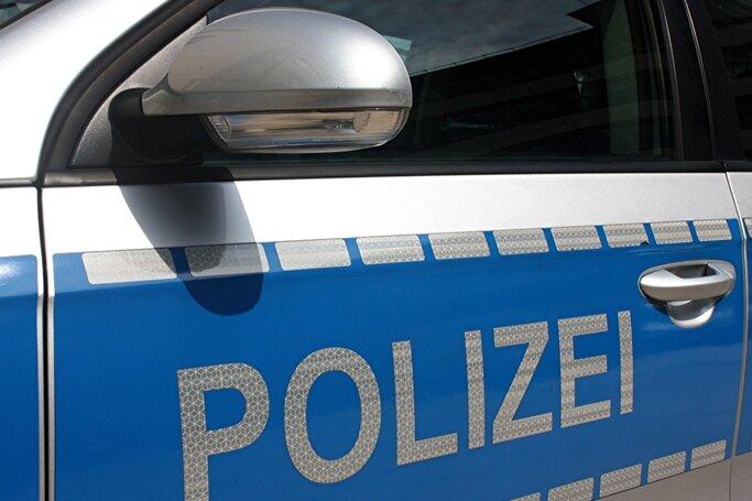 Dresden: Sächsischer Polizist zerstückelte 59-Jährigen