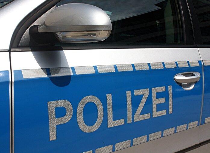 Mehrere Fahrzeuge in Chemnitz gestohlen