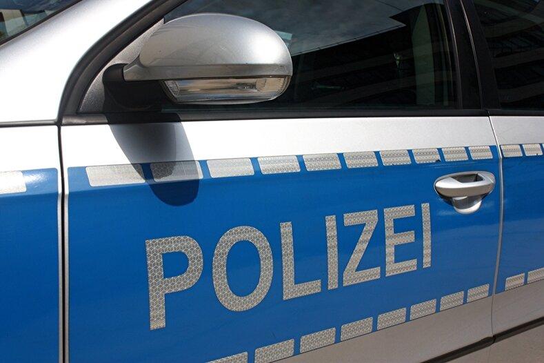 Grünbacher Kirmes: Polizei sucht Zeugen nach Körperverletzung