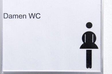 Fürs Plauener Syratal sind WC und Babyraum in Sicht.