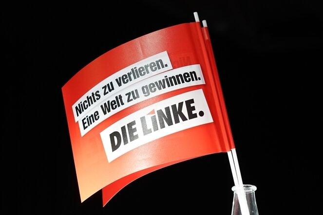 Zwickauer Linksfraktion: Abwahlantrag gegen Vorstand