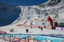 Im österreichischen Sölden startet die Weltcup-Saison