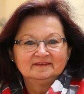 DagmarHamann - Lichtensteiner CDU-Stadtverbands-Chefin