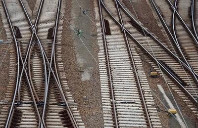 Ausbau der Bahnlinie Chemnitz-Leipzig: Bund soll nachbessern