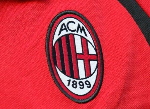 Der US-Hedgefonds Elliot hat den  AC Mailand übernommen