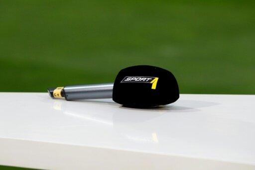 Sport1 sucht Kommentatoren für den eigenen eSport-Sender