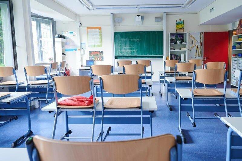 Trotz neuer Lehrer: Weiter Versorgungslücken in Sachsen