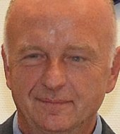 Knut Hinkel - Bleibt Geschäftsführer der Kur- und Gesundheitszentrum Warmbad-Wolkenstein
