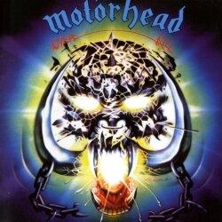 Motörhead - diese Platten sind Pflicht