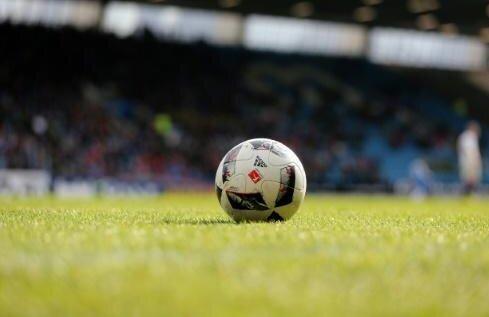Spielplan 3. Liga: Chemnitzer FC startet gegen Waldhof Mannheim