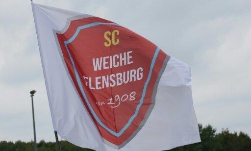 Noch ist nicht klar wo das DFB-Pokal-Spiel stattfindet