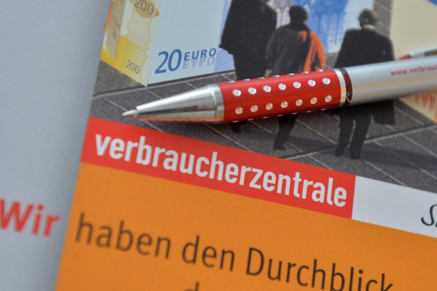 Verbraucherzentrale Sachsen: 100.000 Mal Hilfe bei Corona-Ärger